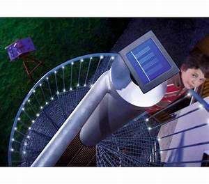 Led Lichterkette Solar : dehner solar lichterkette 48 led dehner ~ Eleganceandgraceweddings.com Haus und Dekorationen