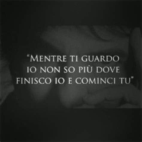 Canzoni Famose Di Vasco by Citazioni Famose Canzoni Vasco Wroc Awski