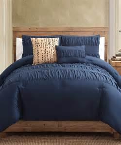 navy comforter set modern comforters and comforter sets