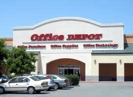 Office Depot Pay by Office Depot Overtime Pay Lawsuit Get Paid Overtime