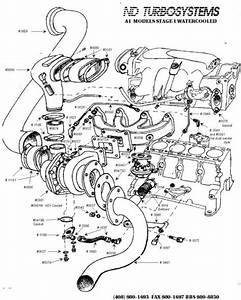 2007 Vw Rabbit Parts Diagram