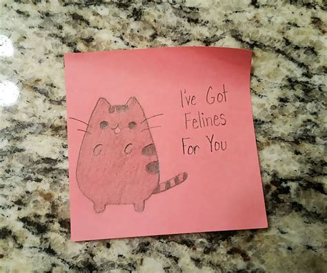 cute love notes pinteresting love notes love notes