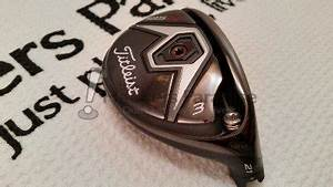 4 Hybrid Distance Chart Titleist 915h Hybrid Review The Hackers Paradise