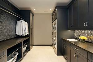 Feng shui your laundry room appliances connection blog for Best designed laundry rooms