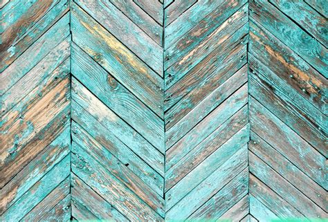 buy blue wood texture wall mural  shipping