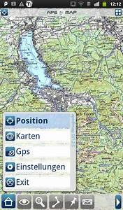 Zurückgelegte Strecke Berechnen : outdoor und wander navigation android app download chip ~ Themetempest.com Abrechnung