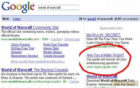 funny googlecom funny images  jokes