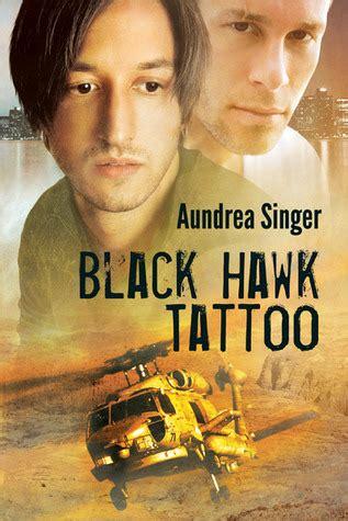 black hawk tattoo  aundrea singer reviews discussion bookclubs lists