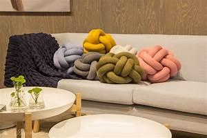 Möbel Trends 2017 : die trends der m belmesse k ln 2017 ~ Markanthonyermac.com Haus und Dekorationen