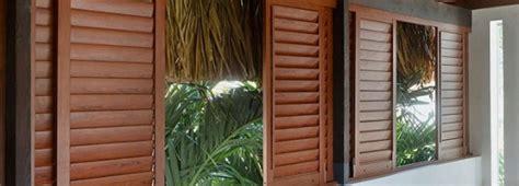 ristrutturazione persiane in legno persiane in alluminio finto legno prezzi e suggerimenti