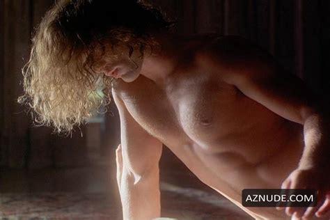 Two Moon Junction Nude Scenes Aznude Men