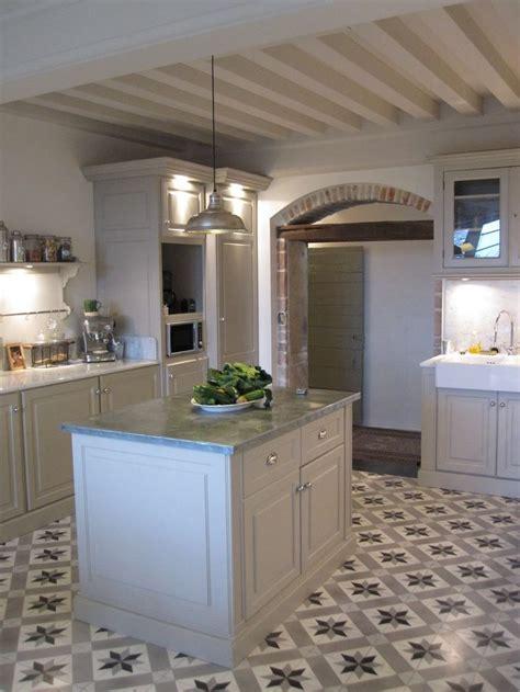 cuisine a la maison 1000 idées à propos de cagne chic décoration sur