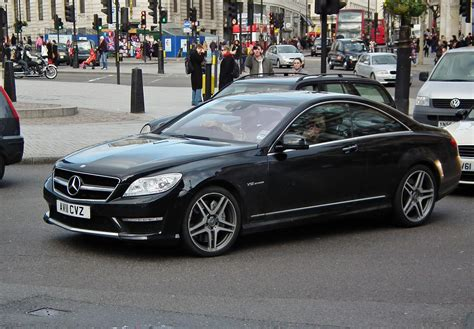 Such as this cl65 amg. Mercedes-Benz CL65 AMG   2011 Mercedes-Benz CL65 AMG 6.0 L ...