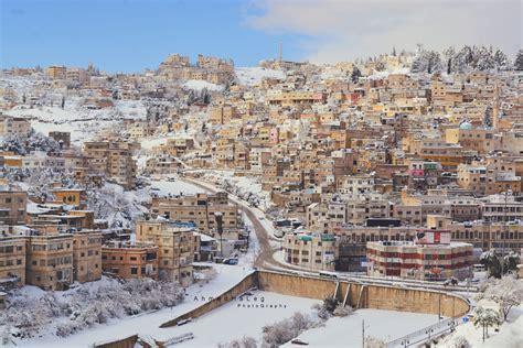 chambre de bonnes 10 bonnes raisons de visiter la jordanie chambre237