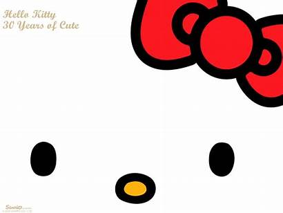 Hello Kitty Wallpapers Years Cool Lifewire Stuff