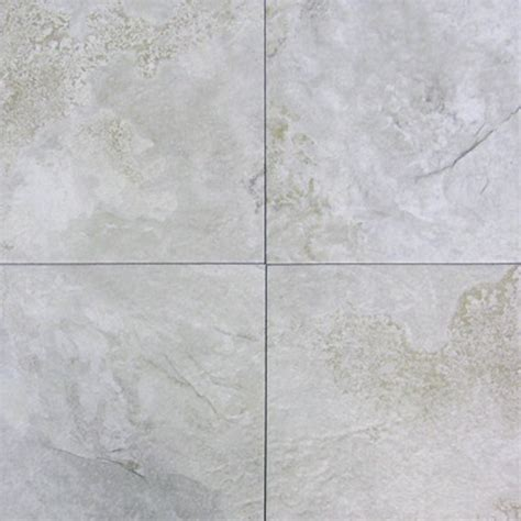 ceramic or porcelain tile best monticello with ceramic or