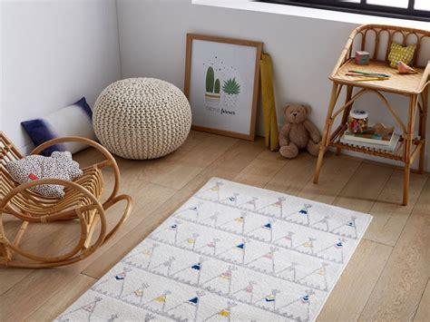 tapis chambre enfant garcon tapis enfant des mod 232 les pour fille et gar 231 on joli