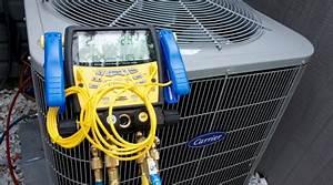 Prix Recharge Clim Auto : prix d 39 une recharge clim maison co t moyen tarif de r alisation ~ Gottalentnigeria.com Avis de Voitures