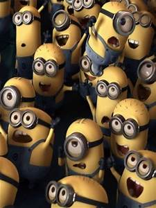 47 best images about Tween Dance Party (Minion theme) on ...