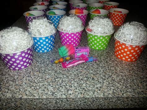 best 25 preschool birthday treats ideas on 682 | 81b37c485ac6a7aa98b7127a4f47a9ee preschool birthday treats classroom birthday treats