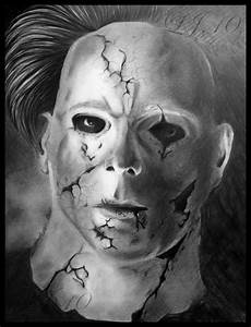 1000+ images about Halloween on Pinterest | Latinas ...
