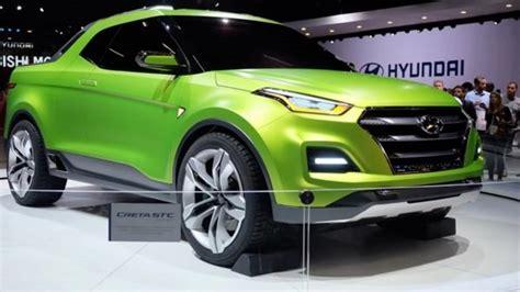 hyundai creta stc concept review top speed