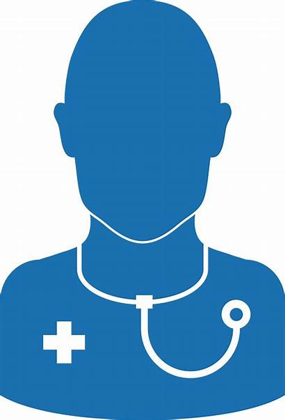 Doctor Clipart Office Building Doctors Transparent Therapy