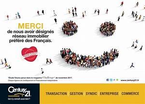 Century 21 Troyes : century 21 troyes vous donne la parole century 21 ~ Melissatoandfro.com Idées de Décoration