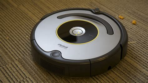 The Cheapest Roomba Just Got Way Better