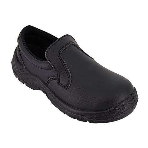 chaussure cuisine homme chaussure de cuisine chaussure de travail agro