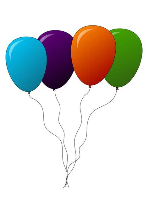 bild luftballons abb
