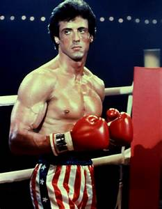 'Rocky' surprises critics to become Broadway's latest hit ...