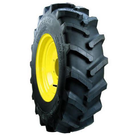 carlisle farm specialist     tire
