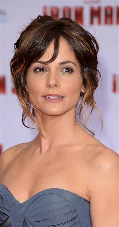 stephanie szostak tv shows stephanie szostak imdb