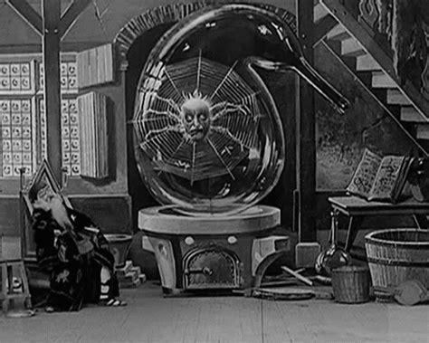 georges melies horror georges m 233 li 232 s based on truth and lies