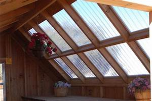 garden shed greenhouse shed roof icreatablescom With barn roof material