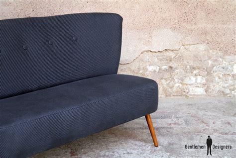 canapé hauteur assise 60 canape hauteur assise 60 maison design wiblia com