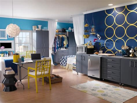 studio design ideas hgtv
