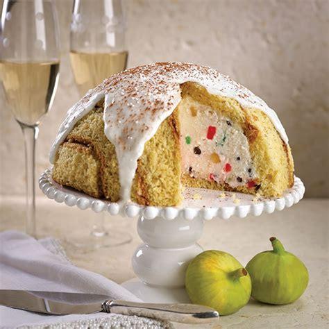 cuisine sicilienne traditionnelle galerie des recettes tre stelle desserts