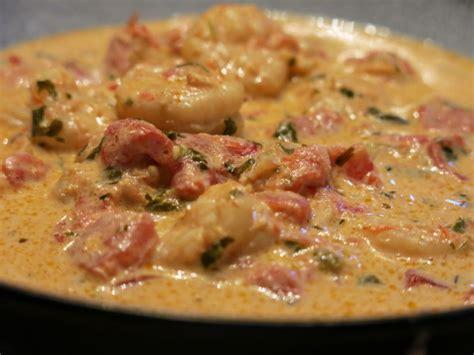 brazilian shrimp stew moqueca de camaroes recipe foodcom