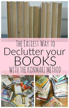 Rea Life Konmari Review  Declutter The Kitchen Finding
