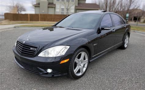 mercedes benz  amg sport package  sale