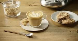 Espresso Chart Flat White By Nespresso Nespresso Recipes