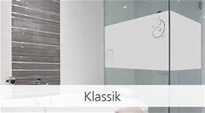 Sichtschutz Für Fensterscheiben : elegante sichtschutzfolie im zuschnitt ~ Markanthonyermac.com Haus und Dekorationen