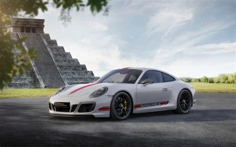porsche 911 carrera gts white wallpaper porsche 911 carrera gts coupe white supercar