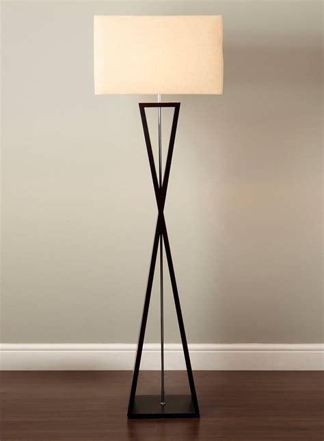 kayden floor lamp   home floor standing lamps