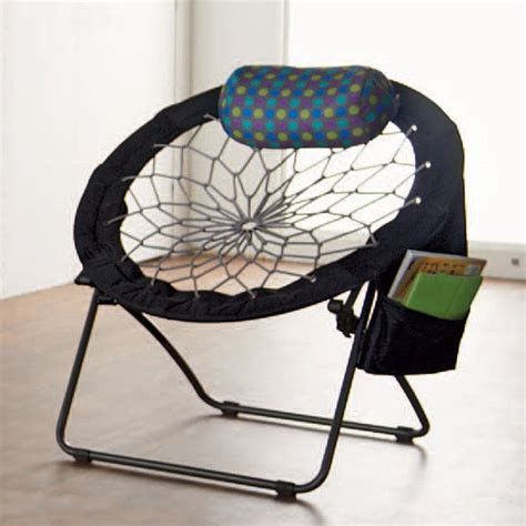 25 best ideas about bungee chair on chair