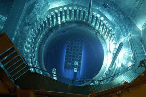 Как работает атомная электростанция — T&P
