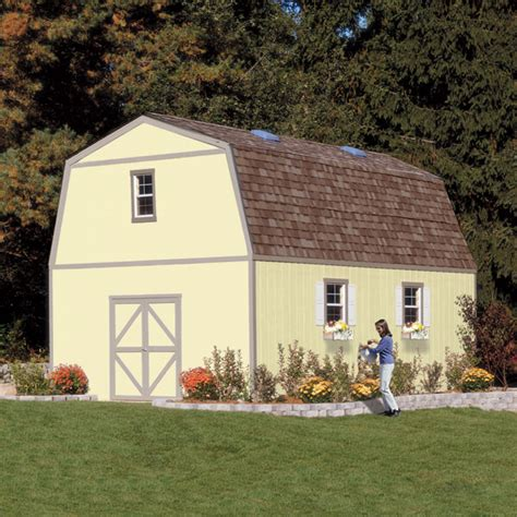 convert shed into house converting your shed into a guest house for the holidays