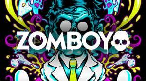 make a photo album zomboy delirium ft rykka far loud remix